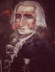 Don Diego Gardoqui